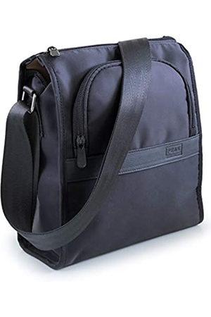 Peak Gear Peak Gear Crossbody Man Bag – langlebig