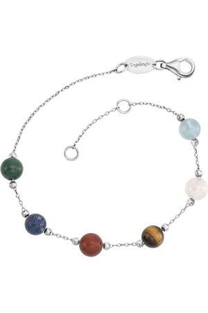 Engelsrufer Armbänder - Armband - Powerful Stone - ERB-LILGEM-6ST