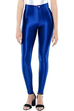 American Apparel Damen The Disco Pant Leggings