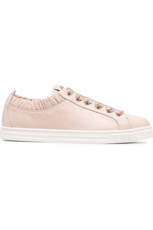 AGL Suzie Sneakers