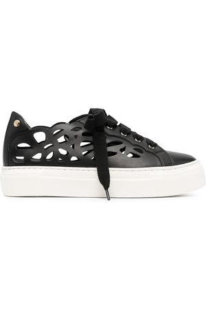 AGL Mandi Sneakers