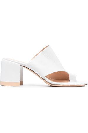 AGL Sandalen mit Zehensteg