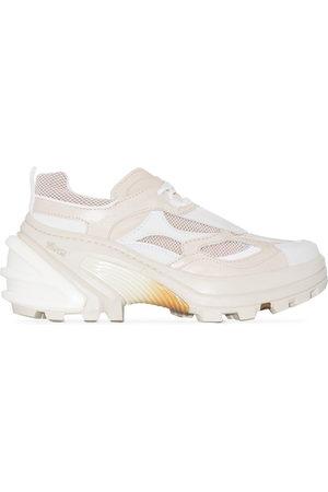 1017 ALYX 9SM Damen Sneakers - Zweifarbige Sneakers