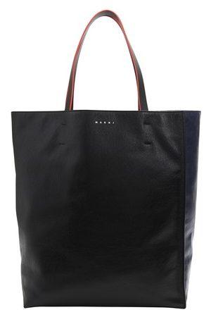 Marni Herren Handtaschen - Cabas-Tasche