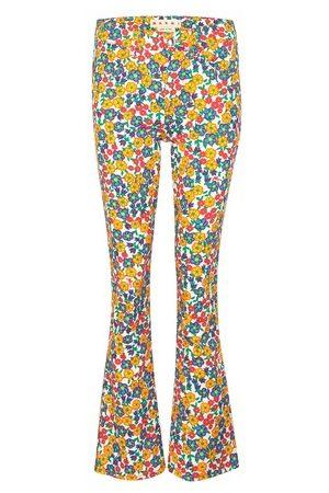 Marni Damen Weite Hosen - Hose