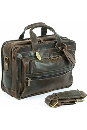 Claire Chase Claire Chase Guardian-Tasche (Braun) - 150