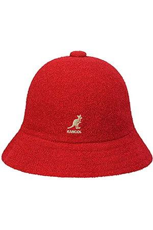 Kangol Herren Bermuda Casual Mütze