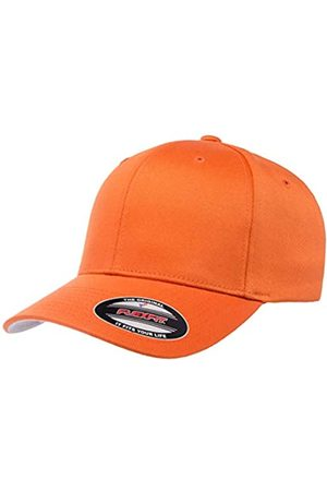 Flexfit Flexfit Herren Men's Athletic Baseball Fitted Cap Kappe
