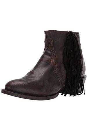 Roper Damen Coolidge modischer Stiefel