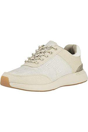 TOMS Damen 10013416 Sneakers, (Birch 001)