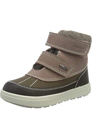 Primigi PRIMIGI Baby-Mädchen PBZGT 63601 First Walker Shoe