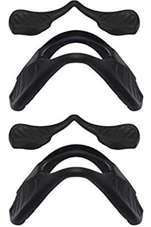 Galvanic Ersatz-Nasenpolster für Oakley Si M Frame 3.0 Sonnenbrille