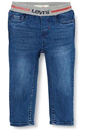 Levi's Levi's Kids Lvb Pull-On Skinny Jean Jeans - Baby - Jungen 9 Monate