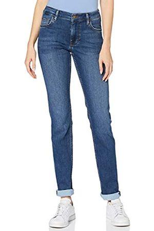 Mustang MUSTANG Damen Sissy Slim S&P Jeans