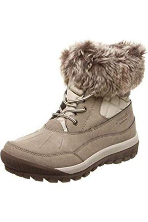 Bearpaw Womens Becka Winter Boot Size 6