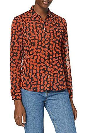 Garcia Damen V00239 Bluse