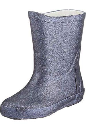 CeLaVi Celavi Wellies with Glitter Rain Boot