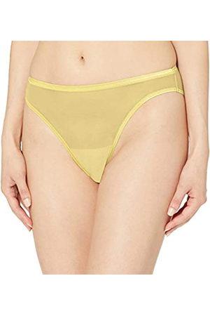 Cosabella Damen Soire Conf Highwst Unterwäsche im Bikini-Stil