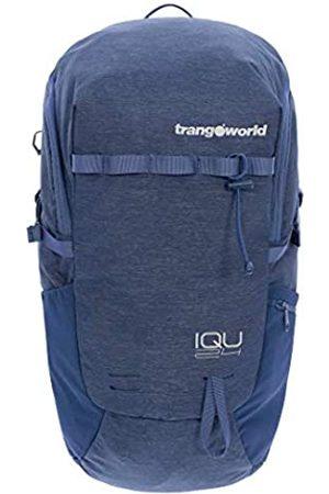 Trango Trango Unisex-Erwachsene Mochila Iqu 24 H Tagesrucksack