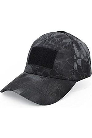 UltraKey Betreiber Cap Militärische Hut Draussen Taktische Jagd Baseball Cap Baseballkappe