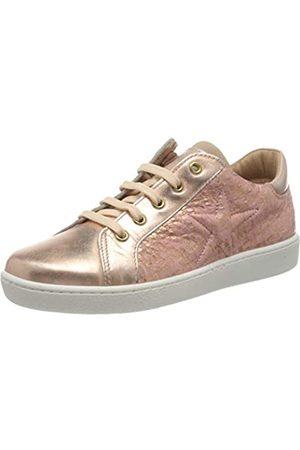 Bisgaard Bisgaard Girls Tilde Sneaker
