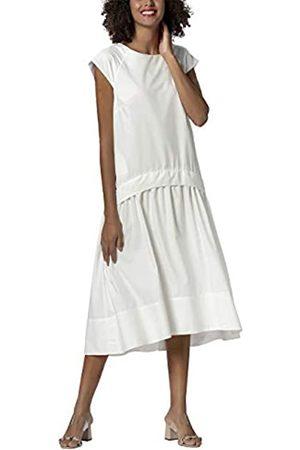 Apart Damen Sommerkleider - APART Damen Sommerkleid in luftigem Design