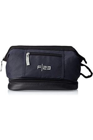 F23 F|23 Kulturtasche mit Nassfach, Polyester
