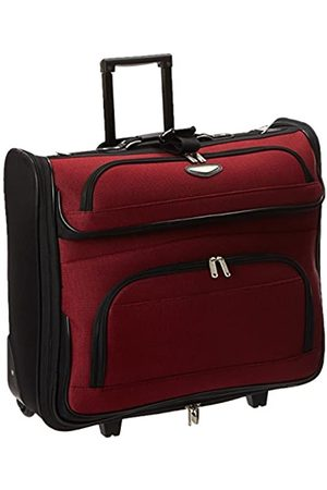 Traveler's Choice Travel Select Amsterdam Business Rolling Kleidersack - TS6944R