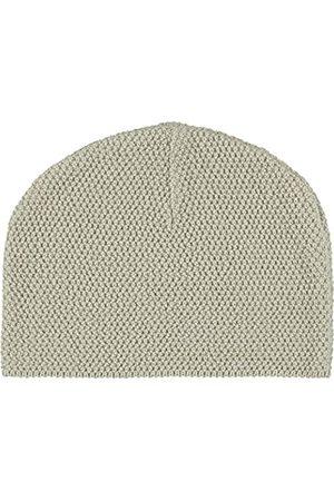 Noppies Baby-Unisex U Hat Knit Thomaston Mütze