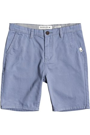 Quiksilver Jungen Shorts - Everyday Chino Light Shorts