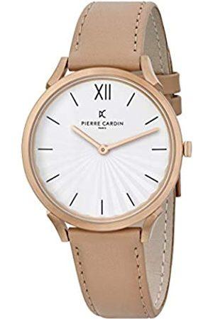 Pierre Cardin Pierre Cardin Watch CPI.2002