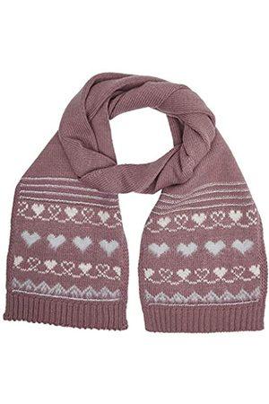 Benetton Mädchen Sciarpa Mode-Schal