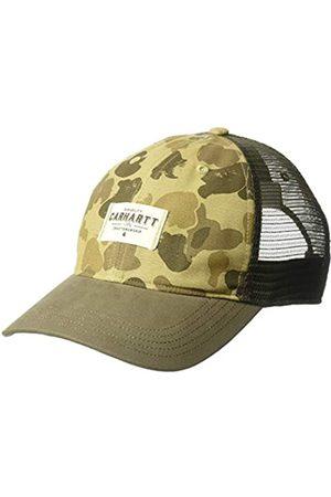 Carhartt Unisex-Adult Glennville Baseball Cap
