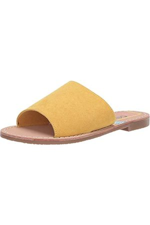 Coolway Damen SIU Flache Sandale
