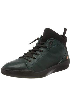 softinos Softinos Damen BIEL549SOF Ankle Boot