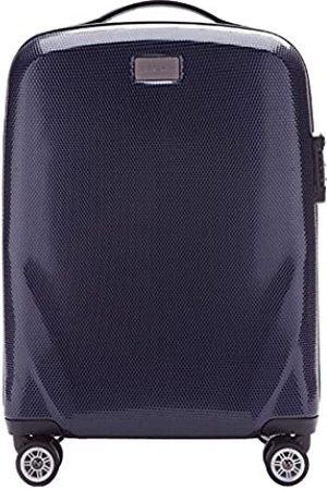 Wittchen Wittchen PC Ultra Light Gepäck - Handgepäck