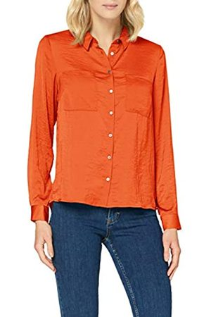 Garcia Damen Shirts - Women's Gs000831 Blouse