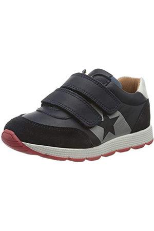 Bisgaard Bisgaard Liam Velcro Shoe