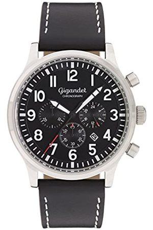 Gigandet Fliegeruhr G15-001