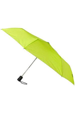 Lewis N. Clark Lewis N. Clark Kompakt- und Leichtgewicht-Reise-Regenschirm, öffnet und schließt automatisch