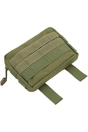 Desi Rang Desi Rang Hüfttasche für Damen und Herren, stilvoll, trendig, für Reisen, mobiler Reisepass, Laufen, Fitnessstudio