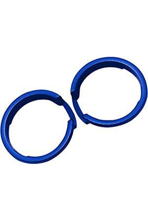 Glintbay Icon Ring für Oakley Jawbreaker Sonnenbrille