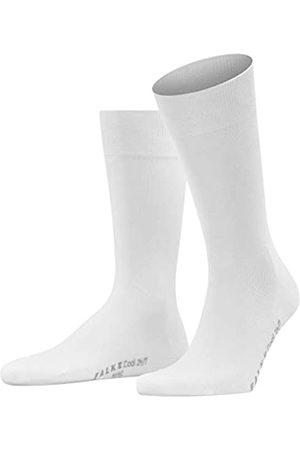 Falke Herren Socken & Strümpfe - Cool Herren 24/7 M SO Socken, Blickdicht