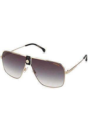 Carrera Herren 1018/S Sonnenbrille