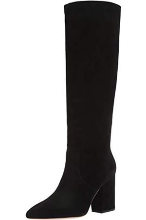Loeffler Randall Damen Sarina-KS Mode-Stiefel