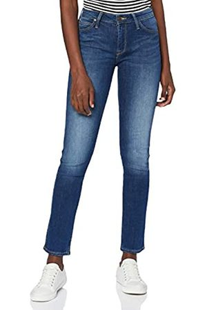 Lee Lee Damen Elly' Jeans