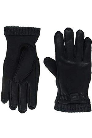 Camel Active Herren 4082404G249 Handschuh für besondere Anlässe