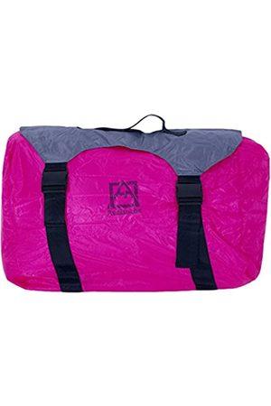 Avalanche Unisex-Erwachsene Nekoma Light Travel Duffel Bag Seesack