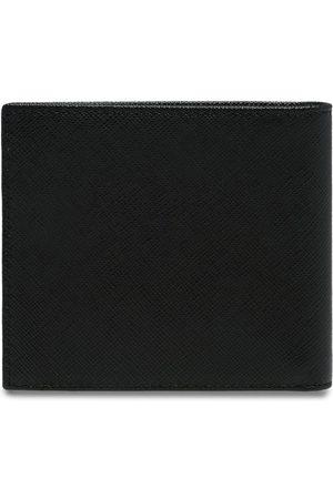Prada Klassisches Portemonnaie