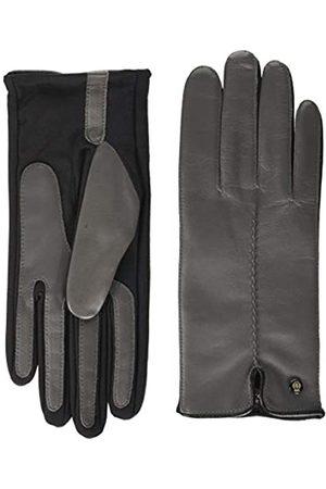 Roeckl Damen Handschuhe - Damen Manchester Handschuhe